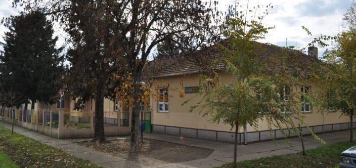 szajaniiskola8
