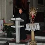 liturgsegtalalkozo1