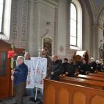 liturgsegtalalkozo10