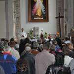 liturgsegtalalkozo11