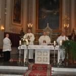 liturgsegtalalkozo13