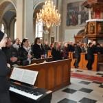 liturgsegtalalkozo14