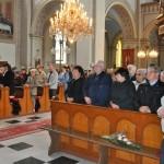 liturgsegtalalkozo15
