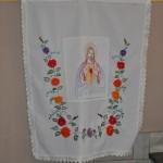 liturgsegtalalkozo16