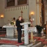 liturgsegtalalkozo17