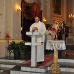 liturgsegtalalkozo18
