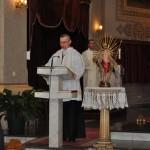 liturgsegtalalkozo19