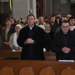 liturgsegtalalkozo2