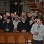 liturgsegtalalkozo3