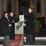 liturgsegtalalkozo4