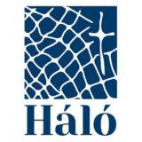 halouj720