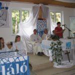 halotabor11