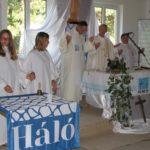 halotabor13