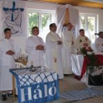halotabor8