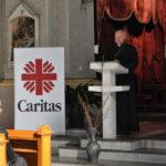 caritasonkentesek1