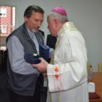 caritasbelgrad15