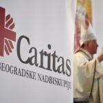 caritasonkbelgrad13
