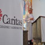 caritasonkbelgrad9