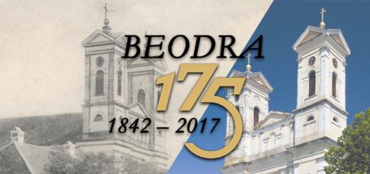 beodra175
