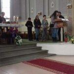 adventmuzslya2