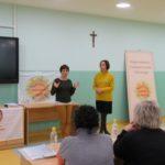 csaladkonferencia1