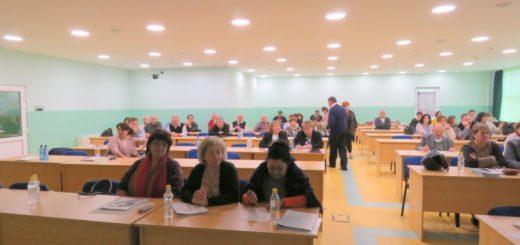 csaladkonferencia2