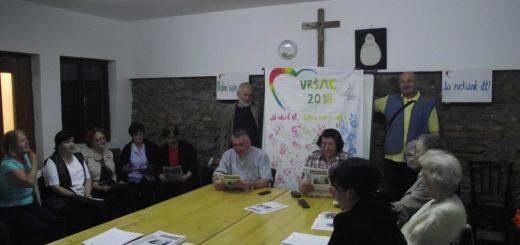 evangelizacioversec4