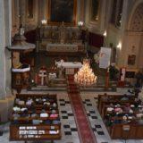 liturgkantortalalkozo21