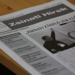 zsinaticsoptorontal2