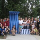 ivcsaladfeszt291
