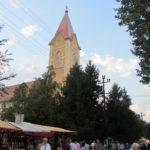bucsutoroktopolya14