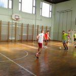 focikisoroszszajan4