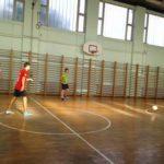 focikisoroszszajan9
