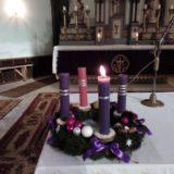 adventszajan4