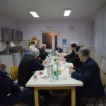 szerzetesek11