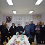 szerzetesek17