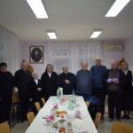 szerzetesek18