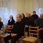 szerzetesek3