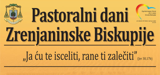 pastoralni-dani-plakat1