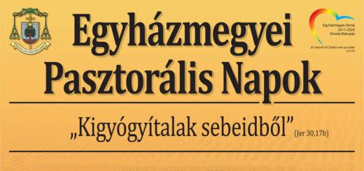 pasztoralis-napok-plakat1
