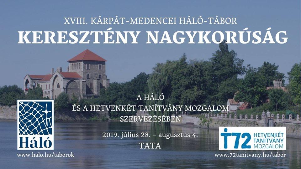 2019_tabor_tata_plakat