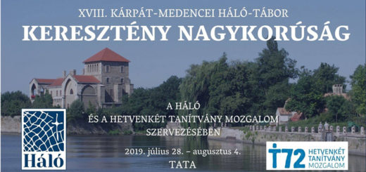 2019_tabor_tata_plakat1