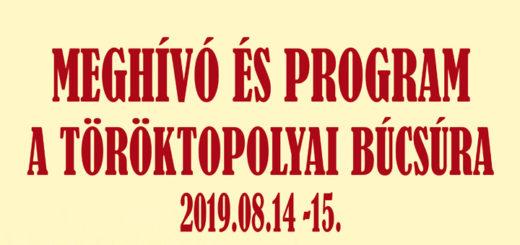 plakattopolyabucsu1