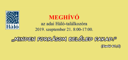 halotalalkozo_ada_2019_1