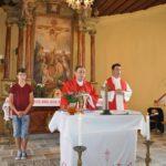 szentkereszt11