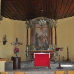 szentkereszt16