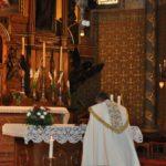 szentkereszt17