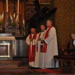 szentkereszt38