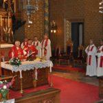 szentkereszt41