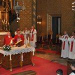 szentkereszt43